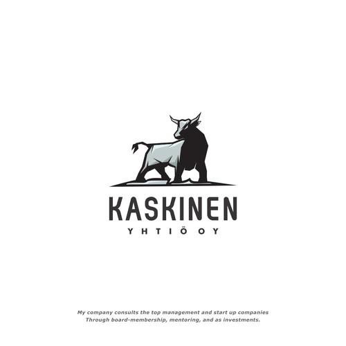 Kaskinen-Yhtiö Oy