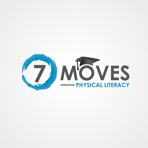 New logo wanted for 7moves