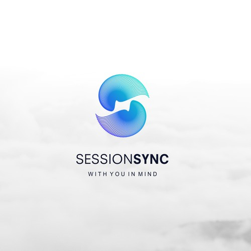 SESSION SYNC