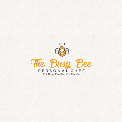 the busy bee personal chef