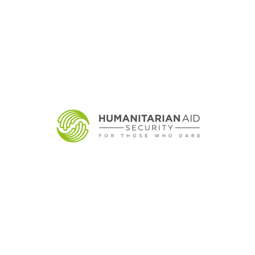 Humanitarian Aid Security