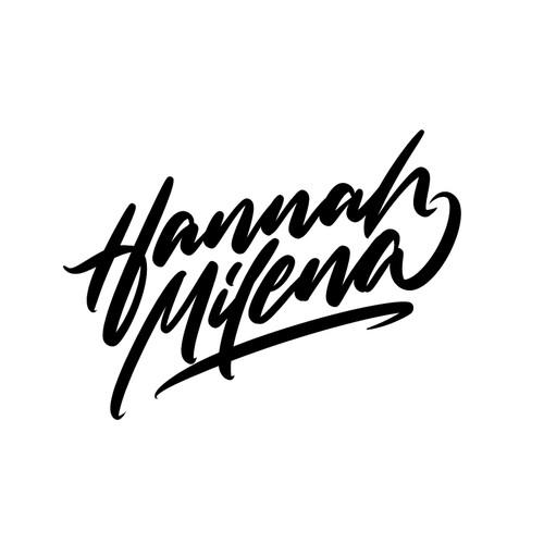 Hannah Milena