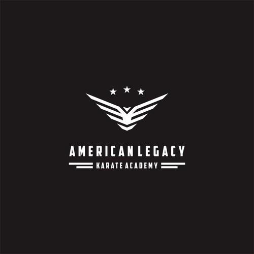 AMERICAN LEGACY KARATE ACADEMY