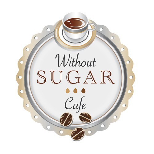 Without Sugar Cafe