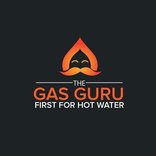 The Gas Guru