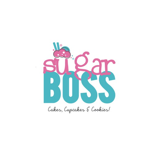 Sugar Boss