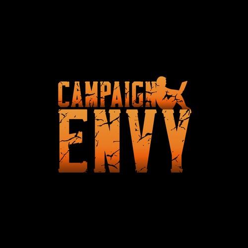 Campaign Envy