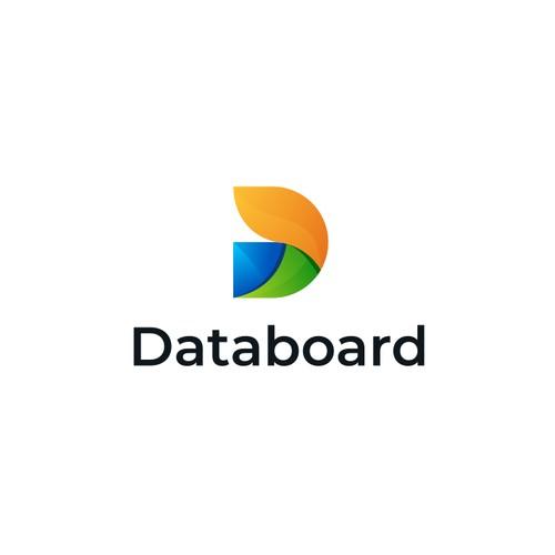 Databoard