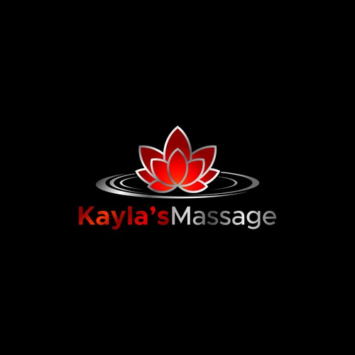 Kayla's Massage