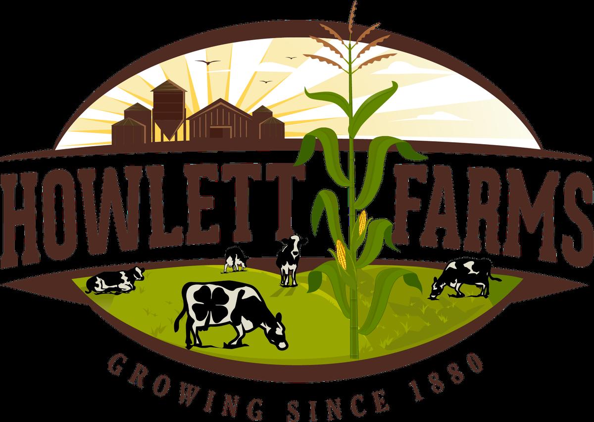 Howlett Farms Feed