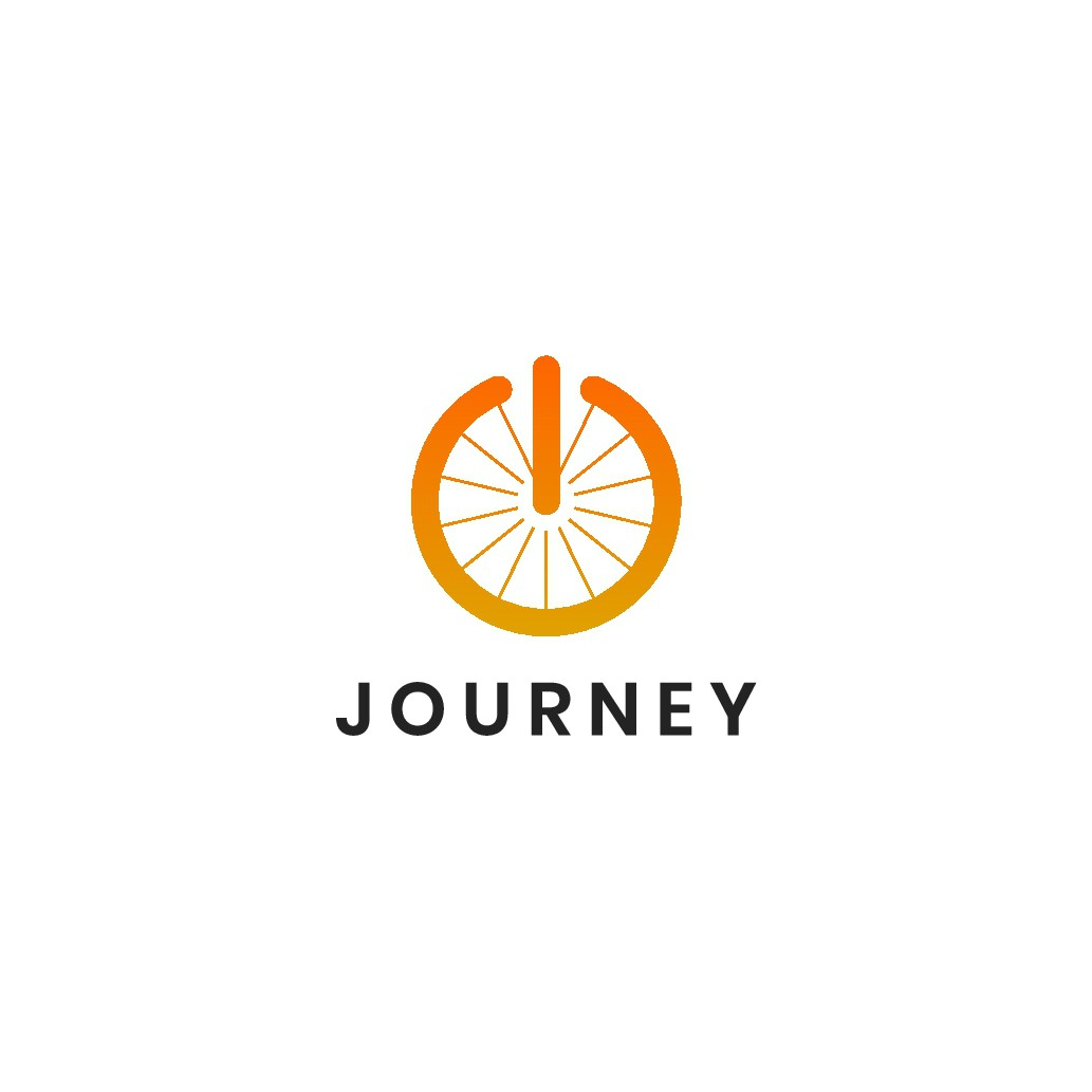 Design a clean logo with personality for well established E-Bike Retailer