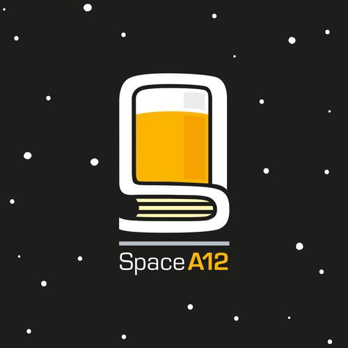 Space A12