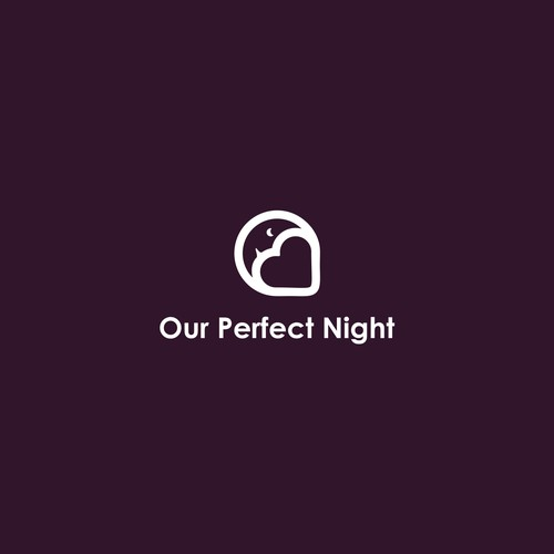 Our Perfect Night