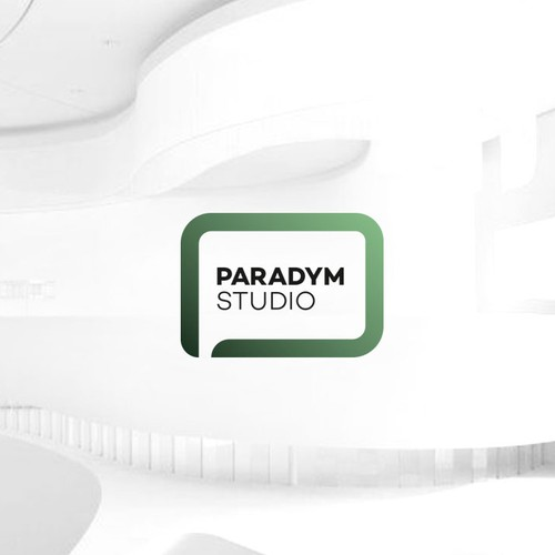 PARADYM STUDIO
