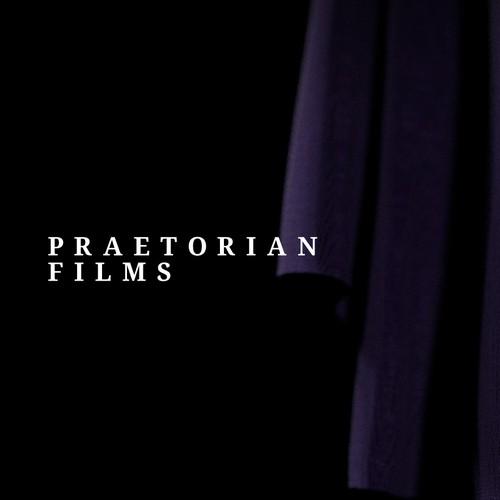 Film Production Website