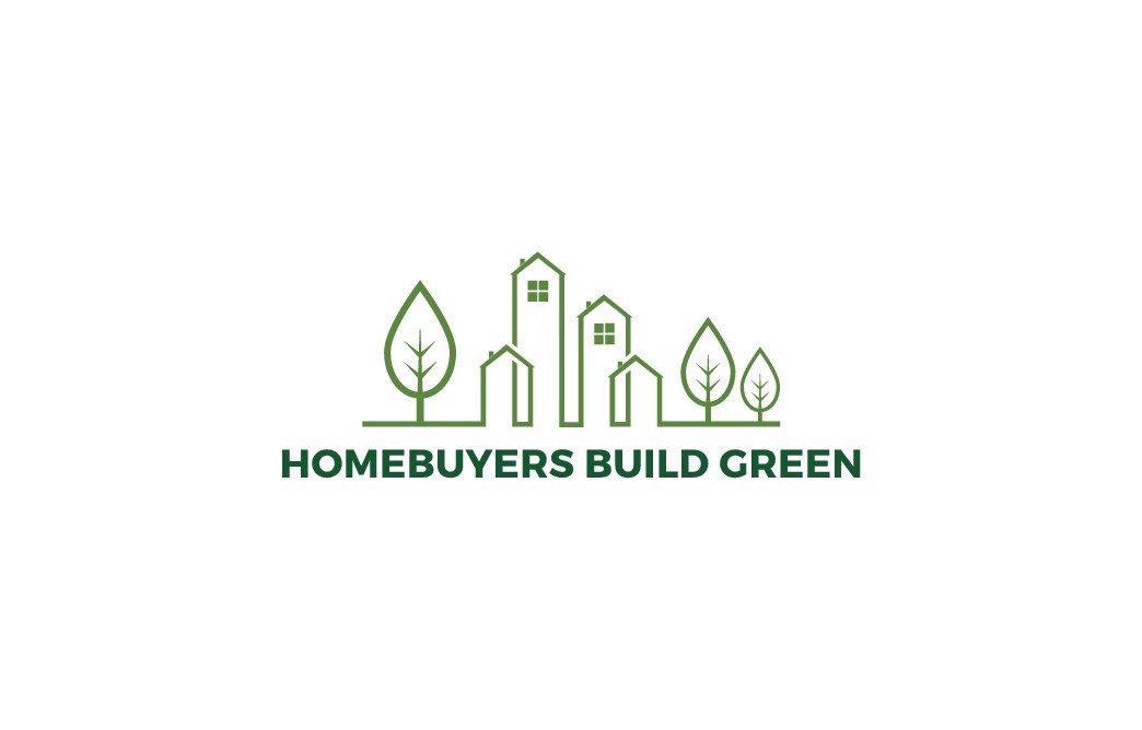 Homebuyers Build Green