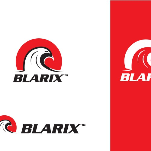 BLARIX