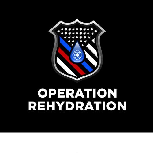 OPERATION REHYDRATION