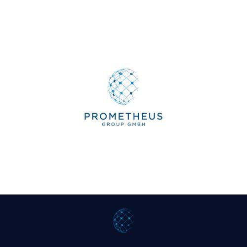 Prometheus Group GmbH