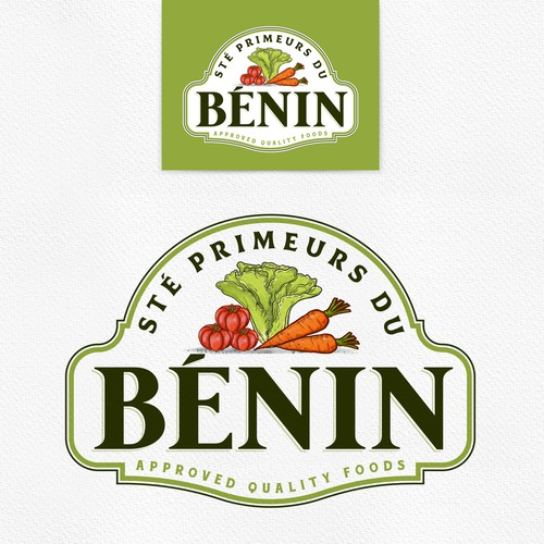 Sté Primeurs du Bénin