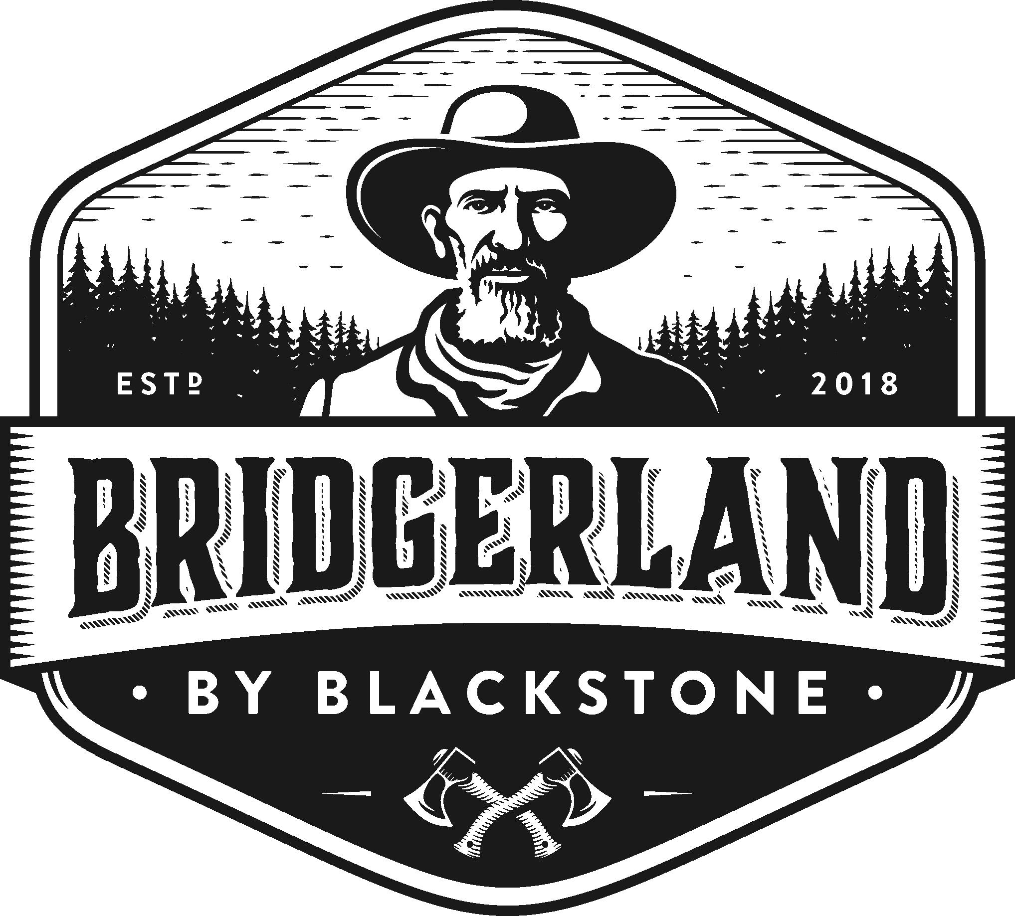 Bridgerland Logo