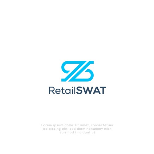 RetailSWAT
