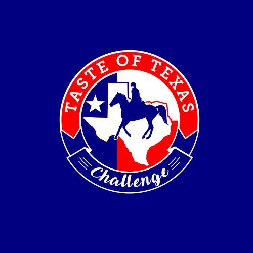 Taste Of Texas Challenge