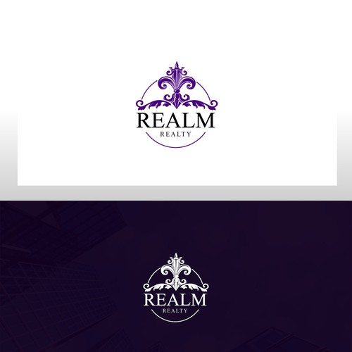 Realm Realty