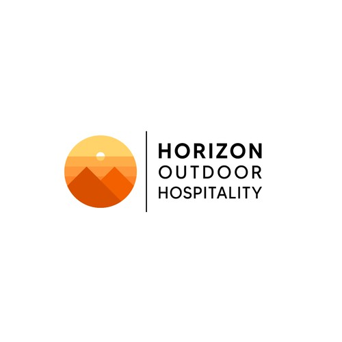 HORIZON OUTDOOR HOSPITALITY