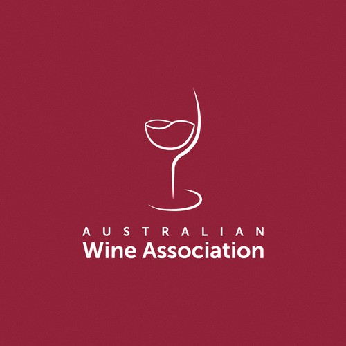 New logo wanted for Australian Wine Association