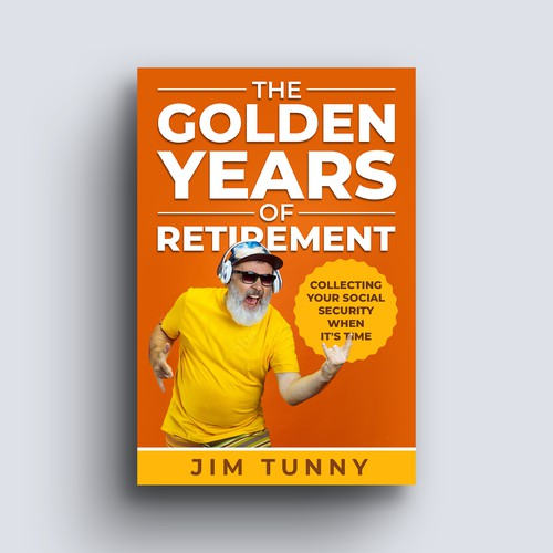 The Golden Years of Retirement