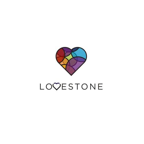 lovestone