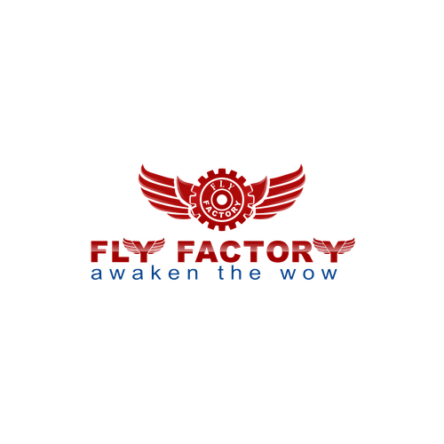 FLY FACTORY