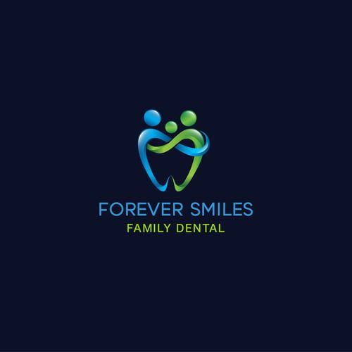 FOREVER SMILE DENTAL