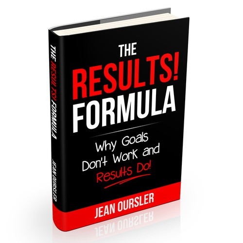 the results formuula
