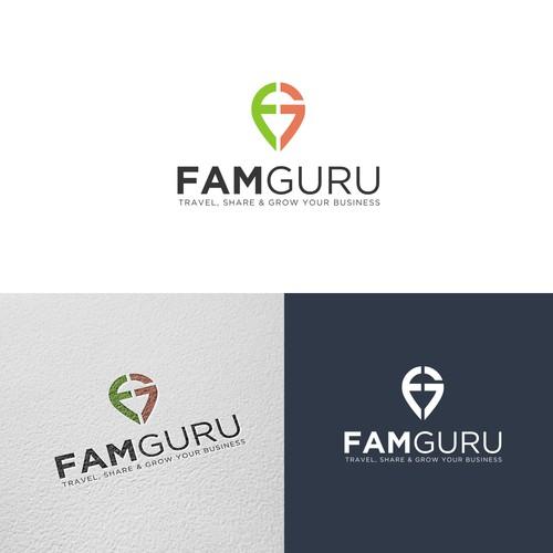 FamGuru