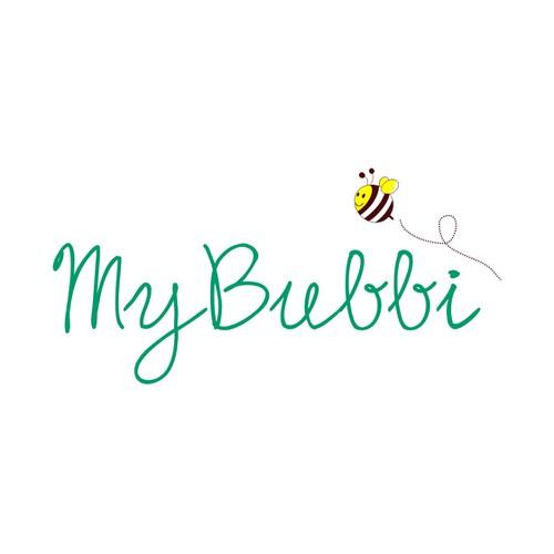 My Bubbi