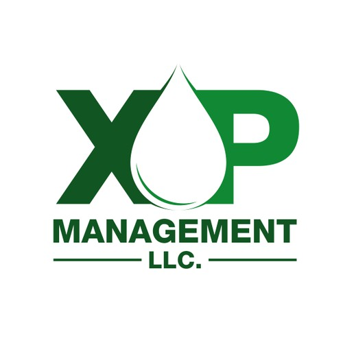 XP Management, LLC.
