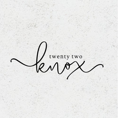 Twenty Two Knox