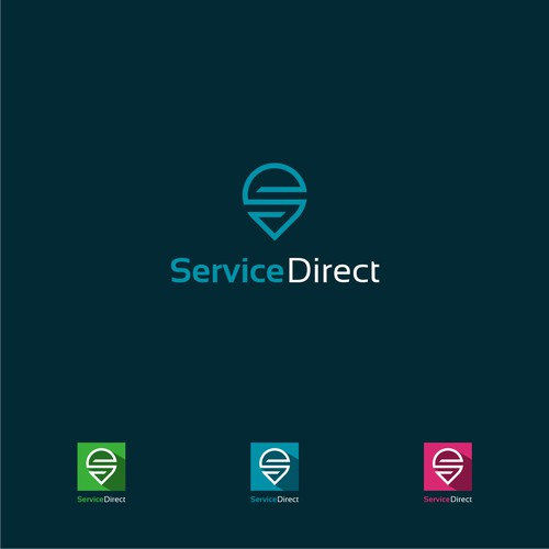Service Direct