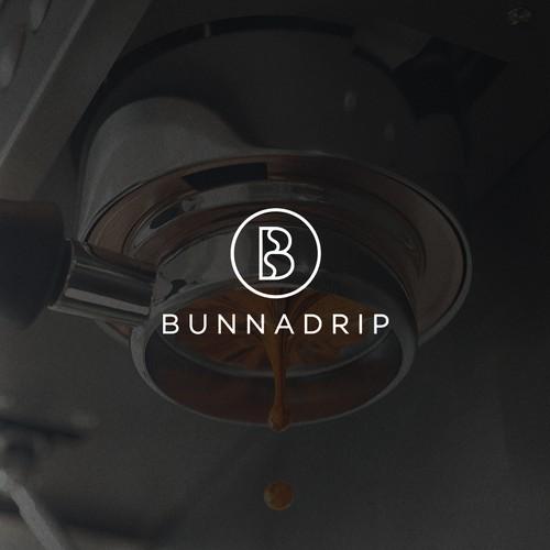 Bunnadrip