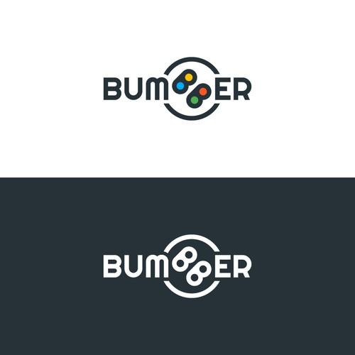 BUMBBER