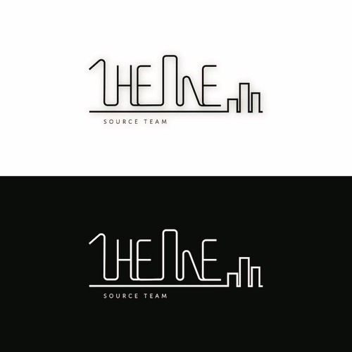 TheOne