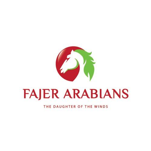 Fajer Arabians