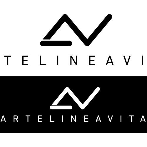 ArteLineaVita
