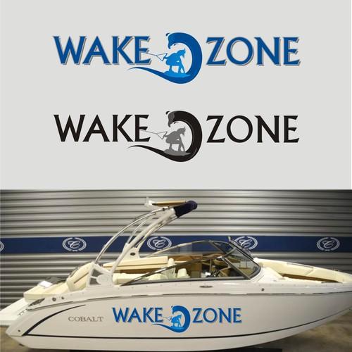 Boat Branding