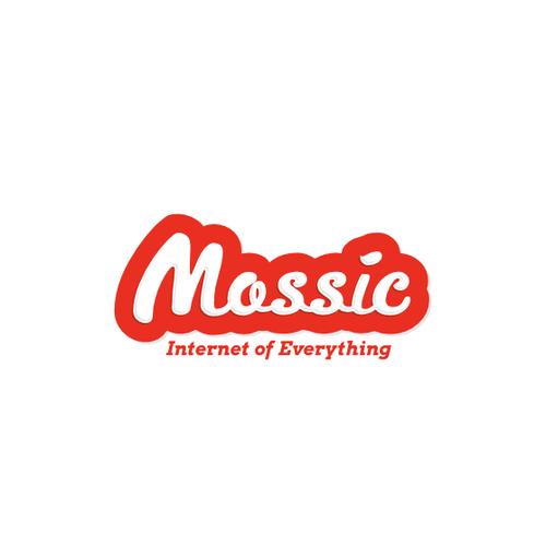 Mossic