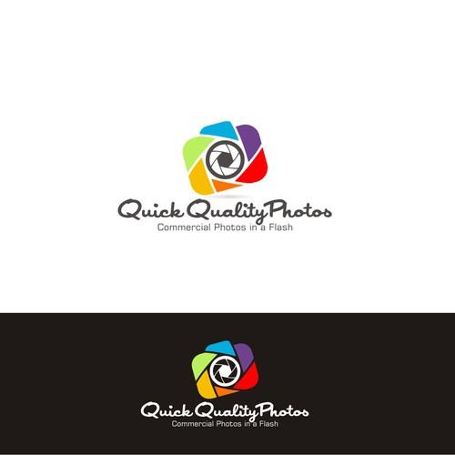 QuickQualityPhotos