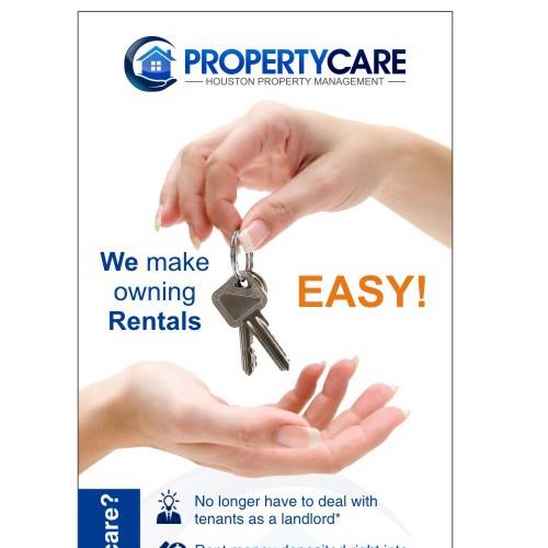 Propertycare