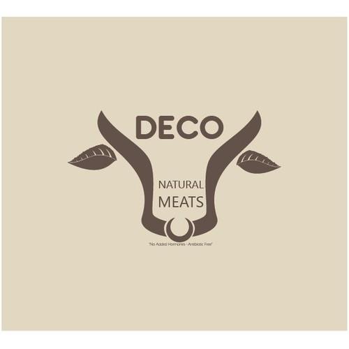 DECO MEATS
